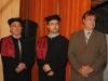 seara-absolventului-liceul-mihai-viteazul-0107