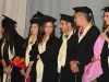 seara-absolventului-liceul-mihai-viteazul-0108