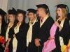 seara-absolventului-liceul-mihai-viteazul-0109