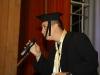 seara-absolventului-liceul-mihai-viteazul-0112