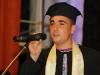 seara-absolventului-liceul-mihai-viteazul-0120
