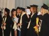 seara-absolventului-liceul-mihai-viteazul-0121