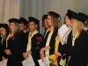 seara-absolventului-liceul-mihai-viteazul-0124