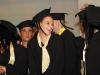 seara-absolventului-liceul-mihai-viteazul-0125