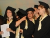 seara-absolventului-liceul-mihai-viteazul-0126