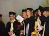 seara-absolventului-liceul-mihai-viteazul-0127