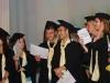 seara-absolventului-liceul-mihai-viteazul-0129