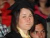 seara-absolventului-liceul-mihai-viteazul-0137