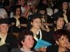 seara-absolventului-liceul-mihai-viteazul-0142