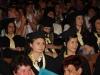 seara-absolventului-liceul-mihai-viteazul-0143