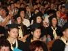 seara-absolventului-liceul-mihai-viteazul-0145