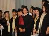 seara-absolventului-liceul-mihai-viteazul-0151