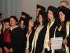 seara-absolventului-liceul-mihai-viteazul-0152