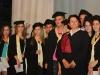 seara-absolventului-liceul-mihai-viteazul-0153