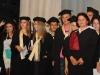seara-absolventului-liceul-mihai-viteazul-0154