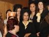 seara-absolventului-liceul-mihai-viteazul-0155