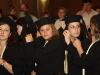 seara-absolventului-liceul-mihai-viteazul-0157