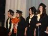 seara-absolventului-liceul-mihai-viteazul-0159