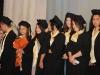 seara-absolventului-liceul-mihai-viteazul-0160