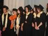 seara-absolventului-liceul-mihai-viteazul-0161