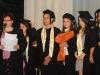 seara-absolventului-liceul-mihai-viteazul-0162