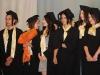 seara-absolventului-liceul-mihai-viteazul-0163