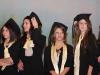 seara-absolventului-liceul-mihai-viteazul-0165