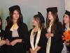 seara-absolventului-liceul-mihai-viteazul-0167
