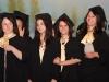 seara-absolventului-liceul-mihai-viteazul-0169