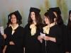seara-absolventului-liceul-mihai-viteazul-0170