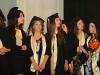 seara-absolventului-liceul-mihai-viteazul-0171