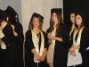 seara-absolventului-liceul-mihai-viteazul-0174