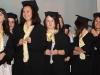 seara-absolventului-liceul-mihai-viteazul-0175