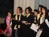 seara-absolventului-liceul-mihai-viteazul-0177