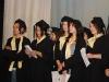 seara-absolventului-liceul-mihai-viteazul-0178