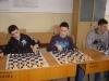 competitia-sahistica-simultan-ioan-marasescu-004