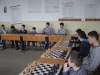 competitia-sahistica-simultan-ioan-marasescu-011