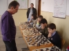 competitia-sahistica-simultan-ioan-marasescu-020