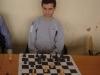competitia-sahistica-simultan-ioan-marasescu-021