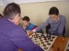 competitia-sahistica-simultan-ioan-marasescu-024