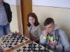 competitia-sahistica-simultan-ioan-marasescu-026