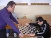 competitia-sahistica-simultan-ioan-marasescu-027
