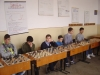 competitia-sahistica-simultan-ioan-marasescu-028