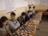 competitia-sahistica-simultan-ioan-marasescu-029