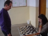 competitia-sahistica-simultan-ioan-marasescu-030