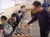 competitia-sahistica-simultan-ioan-marasescu-031