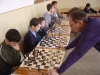 competitia-sahistica-simultan-ioan-marasescu-032