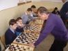 competitia-sahistica-simultan-ioan-marasescu-034