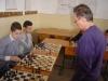 competitia-sahistica-simultan-ioan-marasescu-036