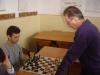 competitia-sahistica-simultan-ioan-marasescu-038